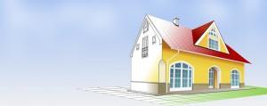 Fassadengestaltung und Vollwärmeschutz