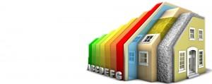 Vollwärmeschutz und Fassadengestaltung mit Wärmeschutz